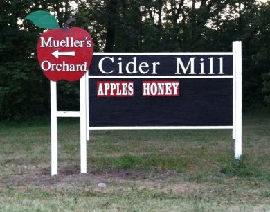 mike-mueller-cider-mill